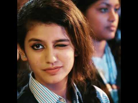 Ishq Bulaava   Sanam Puri   ft.Priya Varrier