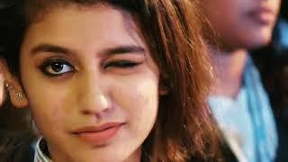 Ishq Bulaava | Sanam Puri | ft.Priya Varrier