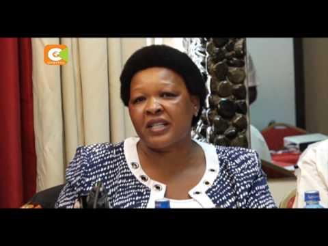 Wakulima wataka marafuku ya uagizaji kuku kutoka Uganda izidishweku