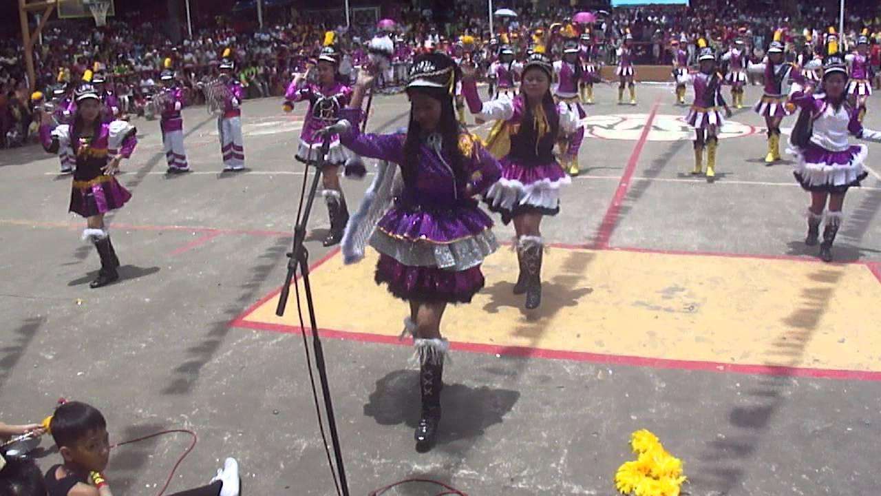 MNHS EXHIBITION 2013
