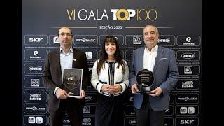 Autoflex - VI GALA TOP100