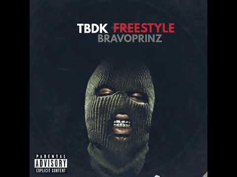 Download M.i Abaga - TBDK (This Beat Dey Knock) Ft Erigga & Sinzu (Bravoprinz Refix) #TBDKchallenge