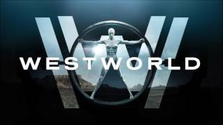 Westworld OST - Sweetwater - Ramin Djawadi (Train Theme)