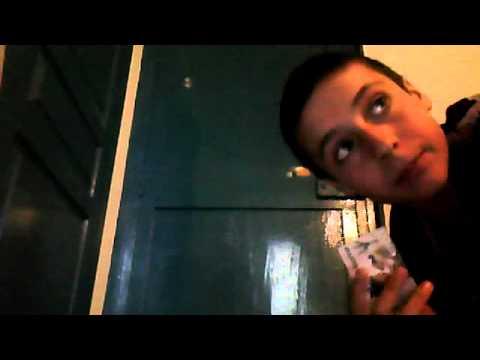 Comment crocheter une serrure youtube - Comment crocheter une serrure de porte ...