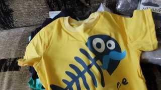 Покупки детской одежды с интернет магазинов#Божья Коровка, Milanko/отличное качество колгот(, 2015-08-25T06:17:54.000Z)