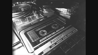 Profound Beats - Lo Fi   Hip Hop Instrumental