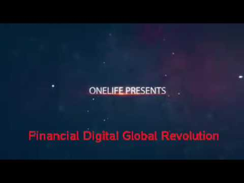 Onelife Powerful LISBON Event Promo Oct6-Oct8