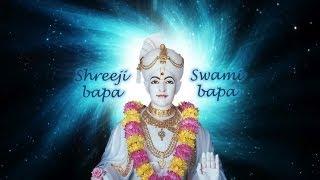 Aare Sandesho Mara Guruji re (Shree Swaminarayan Gadi Sansthan)
