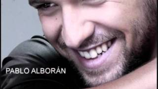 Pablo Alborán : Cuando Te Alejas #YouTubeMusica #MusicaYouTube #VideosMusicales https://www.yousica.com/pablo-alboran-cuando-te-alejas/ | Videos YouTube Música  https://www.yousica.com