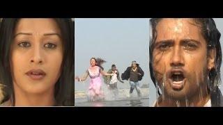 Nepali Full Movie - Kasaiko Maya Kasaiko Pachheuri part 1/2