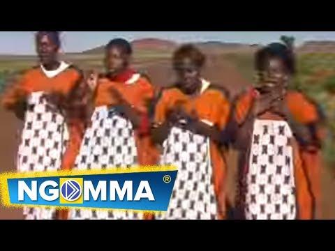 Emali Town Choir  - Imani Ya Petro thumbnail