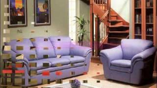 видео Металлическая мебель в Санкт-Петербурге