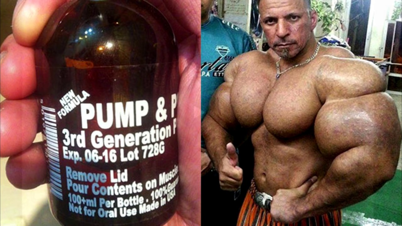 Russian Synthol !! Free Download Video MP4 3GP M4A - TubeID Co
