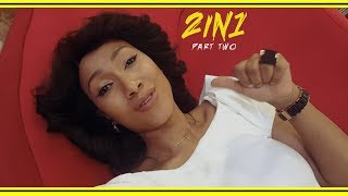 2 in 1 - NAIBOI | PART 2 | Official Video [Skiza Tune Dial *811#]