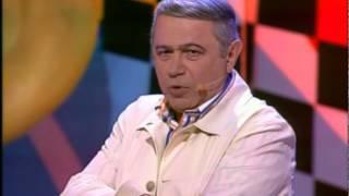 """Е. Петросян - монолог """"Годовщина свадьбы"""" (2007)"""