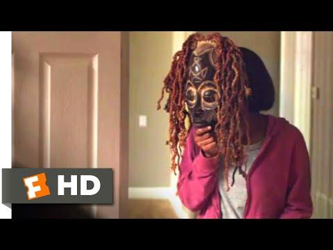 Ma (2019) - Ma Is Your Mom? Scene (4/10)   Movieclips