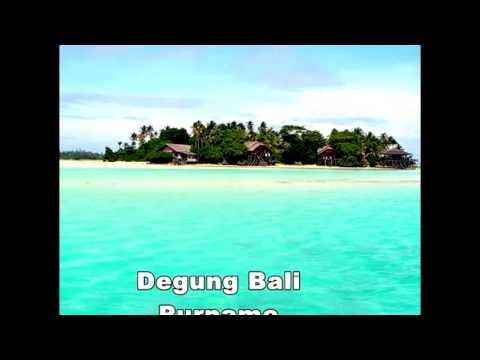 Degung Bali Full Album Vol. 4 - YouTube