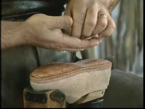 Shoe Repair Stores Close To Me