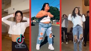 ... song: get up by: ciara please subscribe share like and comment the video for more videos thank