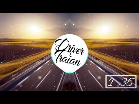 Intro live for Driver Traian [V2]
