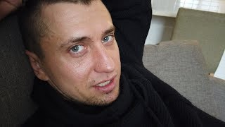 Download Прилучные будни - Подмосковье / Канада Mp3 and Videos