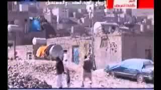 رقص خليجيات انتشار الزنا لبنات اليمن للسياح العرب مقابل المال