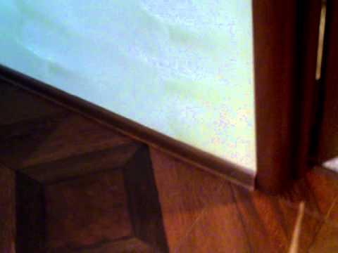 пол фото балконов