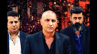 Mafya İçinde Tetikçi Sedat -Tek Parça Full Film İzle /Suç ,Mafya ,Aksiyon Ters Köşe (2020  Yeni)
