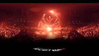Download Relentless 360 -- Hillsong UNITED Mp3