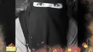 شيعيني للخلود (فخر الاسلام)بلال الأحمد 😍