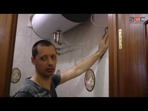 Інформаційне Агентство АСС: Квартира Єва виконує команди господаря