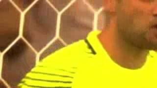 Euro 2016 penaltis Portugal x Polónia, não é para cardíacos!!
