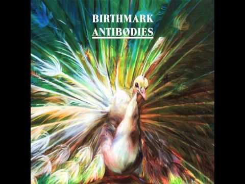 Birthmark - Stuck