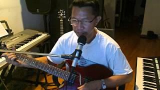 la thu cuoi cung guitar play dieu bolero