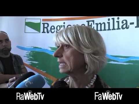 Credito agevolato per startup e green economy, in Emilia-Romagna un fondo di 47 milioni di euro