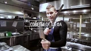 видео Как выбрать холодильник в магазине: 10 вещей, на которые стоит обратить внимание при покупке