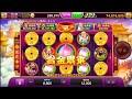 Super Lucky Casino - YouTube