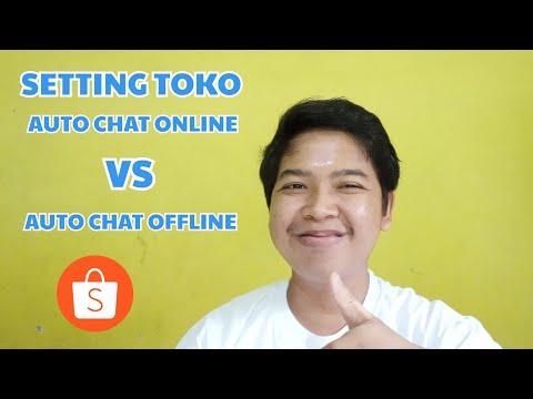 cara-membuat-auto-chat-online-&-offline-di-shopee-agar-performa-toko-menjadi-incaran-pembeli