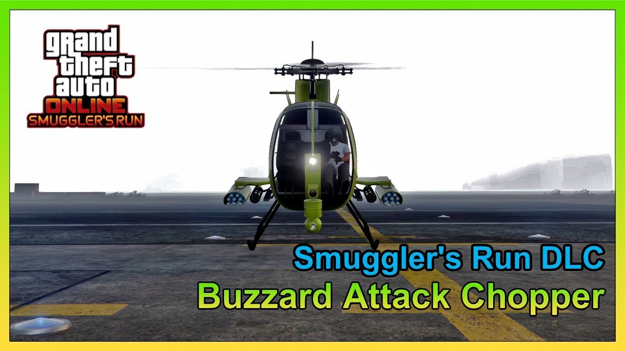 gta 5 online save helicopter