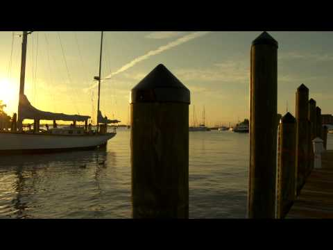 On the Road with Image Harbor in Annapolis