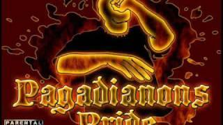 Ikaw Lang Gid Gang (Bisaya Rap Love Song 2011)