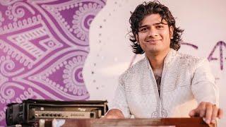 Битту Маллик, концерт суфийской музыки 10 апреля | Bittu Mallick...