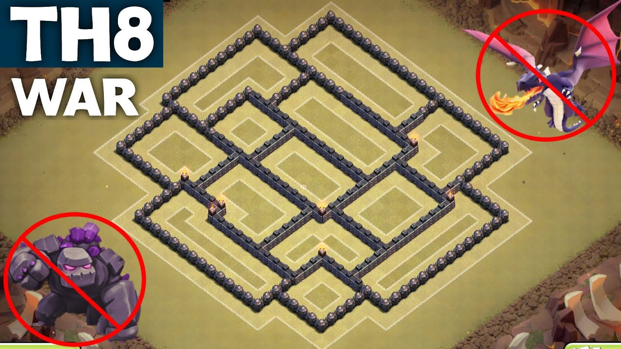 how to make an anti xray base