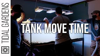 Top 5 Lessons from Moving Nath…