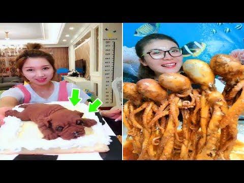 top-20-funny-asian-strange-food-eating-show-compilation-2018-no-59