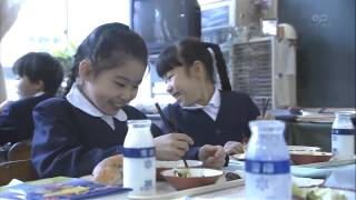 (HD)1992年の東京の日常風景 ハイビジョン 検索動画 9