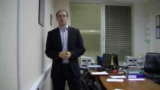 видео Отзыв лицензии у банка: что делать заемщику?