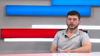Պուտինն Ալիևին խոստացել է միջանցք ՀՀ-ով, Փաշինյանը մերժել է․ Ադրբեջանը սեղմում է ՌԴ-ին․Խուրշուդյան