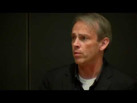 Modern Money & Public Purpose 4: Real vs. Nominal Economy