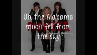 Watch Band Perry End Of Time video